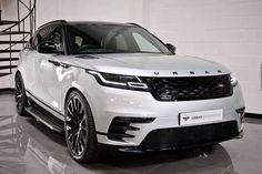 604 вподобань, 5 коментарів – Range Rover BK (@rangeroverdubai) в Instagram: «URBAN Follow my account @rangeroverdubai #rangerover #velar #rangerovervelar #dust #wow #cool…»