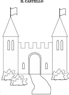 Crafts,Actvities and Worksheets for Preschool,Toddler and Kindergarten.Lots of worksheets and coloring pages. Kindergarten Worksheets, Worksheets For Kids, Classroom Activities, Drawing For Kids, Art For Kids, Crafts For Kids, Coloring For Kids, Coloring Pages, Dot To Dot Puzzles