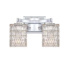 The Awesome Web allen roth Light Polished Chrome Vanity Light Lighting Fixtures Pinterest Allen roth Bathroom vanities and Vanities