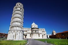 Do you want to know the entry ticket price for Leaning Tower Of Pisa? Opening & closing timings, parking options, restaurants nearby or what to see on your visit to Leaning Tower Of Pisa? Click Now to check the details! Pisa Italia, Visa Schengen, Pisa Tower, Shore Excursions, European Vacation, Visit Italy, Toscana, Italy Travel, Travel Pictures