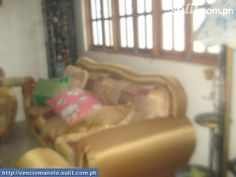 For sale or for rent in consolacion near jollibee 2 Bedroom For Rent, Jollibee, Cebu City, Story House, Condos For Sale, Bedrooms, Home Decor, Decoration Home, Room Decor