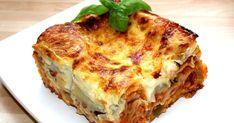 Vegetarian Recipes, Healthy Recipes, Healthy Food, Okra, Food And Drink, Ethnic Recipes, Vegan Food, Foods, Vegetables