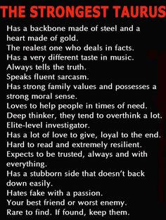 zodiac signs taurus - this si soo me Astrology Taurus, Zodiac Signs Taurus, Astrology Signs, Horoscope Capricorn, Capricorn Facts, Taurus Quotes, Zodiac Quotes, Zodiac Facts, Quotes Quotes