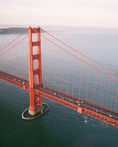 5 THINGS WE WILL MISS MOST ABOUT SAN FRANCISCO - Gal Meets Glam