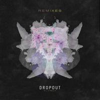 Dropout - Slowly (Festival Mix) by Big Beat Records on SoundCloud