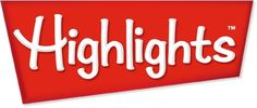 Highlights for Children - Magazines, Hidden Pictures, Puzzle Books