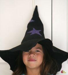 chapeau-sorciere