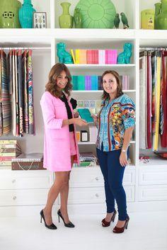 Entrevista com Maria Barros | Atelier Maria Barros | 18 de Outubro de 2012. Foto Daniela Sousa