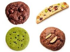 Image result for cookies