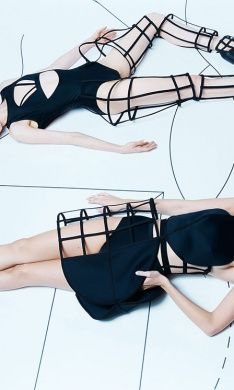TRENDLAND | Design & Fashion Online Magazine - Part 3
