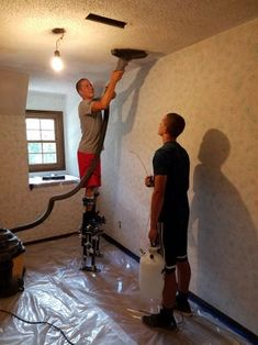 p/popcorn-ceiling-removal-tool-ceiling-pantryredodiy-popcorn-removal-tool delivers online tools that help you to stay in control of your personal information and protect your online privacy.