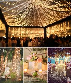 Hot Summer Wedding Ideas for 2014