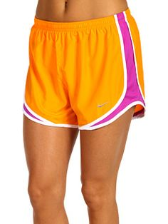 want these! running shorts