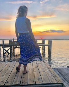 Vacation outfits- Hilton Head