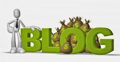Yazacakları blog üzerinden satış ortaklığı yaparak veya reklam alarak para kazanmak isteyen herkesi bilgilendirmek ve doğru konuda blog açmalarını sağlamak için bir makale hazırladım. Bu makale size en kazançlı blog konuları ve konu seçiminde dikkat etminiz gerekenler hakkında yeterli bilgiyi verecektir - http://masterkazanc-seti.blogspot.com.tr/