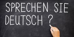 12 reasons to learn German