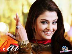 Aishwarya Rai  Aishwarya Rai  Modern Dress  Pinterest 1280×1024 Images Of Aishwarya Rai Wallpapers (68 Wallpapers) | Adorable Wallpapers