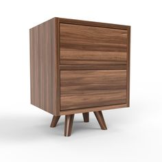 Famous Furniture Designers, Classy Chic, Mid-century Modern, Mid Century, Cabinet, Storage, Home Decor, Store Shelving, Clothes Stand
