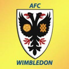 AFC Wimbledon dream return to Merton gathers momentum - But please sign and continue to share petition to Close Wimbledon Greyhound Stadium:http://www.thepetitionsite.com/749/240/907/close-wimbledon-greyhound-stadium/