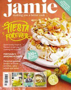 Jamie Magazine edition 41
