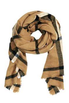 92 meilleures images du tableau Écharpes   foulards   Scarves, Long ... 9fcb733d452