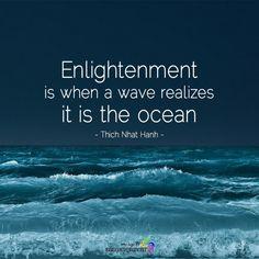 Wave Quotes, Ocean Quotes, Beach Quotes, Quotes About The Ocean, Spiritual Awakening, Spiritual Quotes, Positive Quotes, Spiritual Healer, Healing Quotes