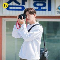 Movies To Watch, Good Movies, Ji Chan Wook, Empress Ki, Kim Ji Won, Kim Min Seok, Scene Image, City Aesthetic, Love Me Forever