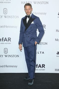 New Year's Eve outfits inspiration.   MenStyle1- Men's Style Blog