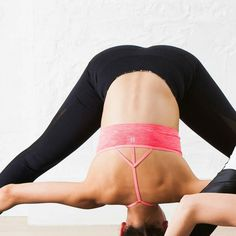 #health #healthy #wellness #fitness #yoga #pilates #stretching #workout #destress #mindful #mindfulness #meditation #relax #nutrition #nutritionist #headspace #summer #yogagram #yogaflow #love #yogi #london #fitlondoners #namaste #balance by vitlhealth