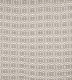 Hampshire Fabric by Prestigious Textiles | Jane Clayton Prestigious Textiles, Natural Linen, Hampshire, Weaving, Embroidery, Dining, Tv, Fabric, Room