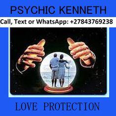 Master Papa Psychic Healer Wamba Kenneth, Call / WhatsApp International Love Spells Caster Celebrating 35 Years of Spiritual Consultancy. Spiritual Healer, Spiritual Guidance, Spirituality, Medium Readings, Chakra, Love Psychic, Bring Back Lost Lover, Best Psychics, Lost Love Spells