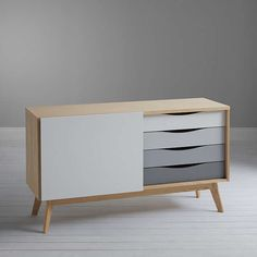 BuyHouse by John Lewis Casper Sideboard Online at johnlewis.com