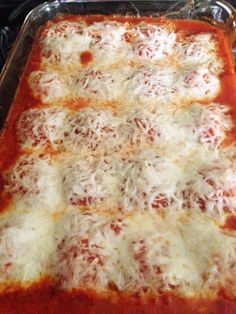 baked ravioli 5 points on Weight Watchers Points+ System