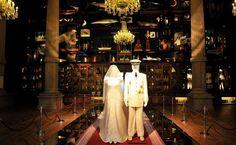 vestido de novia #boda #vestidodenovia #vestidodeboda