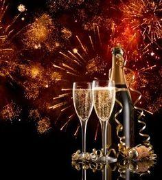 ¡¡¡Alegría!!!...¡¡¡Viva la vida!!!....¡¡¡Festejemos!!! Héchale ganas...hay que seguir viviendo!
