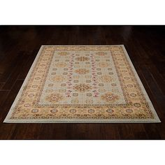 Buy John Lewis Maymana Rug, Sky from our Rugs range at John Lewis. Sky Online, John Lewis, New Homes, Rugs, House, Home Decor, Flat, Dining, Top
