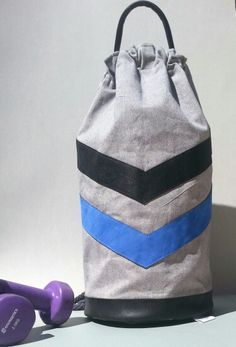 He wanted a backpack for the gym and I created this design.If you want something special just you get in touch on : www.facebook.com/CirceHG or circegoods@gmail.com Something Special, Drawstring Backpack, Bucket Bag, Backpacks, Gym, Touch, Facebook, Handmade, Bags