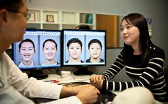 Korean Health Clinics Opening Branches Worlwide | Koogle TV