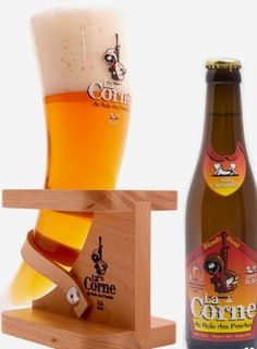 Beer Art, More Beer, Belgian Beer, Beer Brands, Beer Packaging, Wine And Liquor, Scotch Whiskey, Beer Recipes, Home Brewing