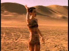 The Cranberries   Free to decide