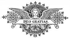 litografias antiguas - Resultados de Yahoo España en la búsqueda de imágenes