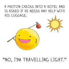 Funny pictures about Physicists' Humor. Oh, and cool pics about Physicists' Humor. Also, Physicists' Humor photos. Corny Jokes, Nerd Jokes, Nerd Humor, Funny Puns, Funny Stuff, Cheesy Jokes, Puns Jokes, Math Jokes, Bad Puns