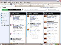 seesmic.com/web/index.html?oauth_token=GLHRq4TbUcDg3oPI9m...    seesmic.com/web/index.html?redirect=1=en