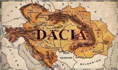 Roman Empire, Vintage World Maps, Poster, Beautiful, Romania, Poems, World, Bucharest, Krakow