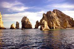 Messico #Messico #Mare