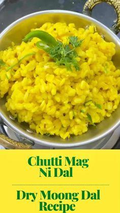 Easy Home Recipes, Wok Recipes, Puri Recipes, Indian Food Recipes, Asian Recipes, Cooking Recipes, Healthy Recipes, Snacks Recipes, Cooking Videos