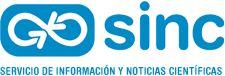 SINC - Noticias de ciencia en espanhol
