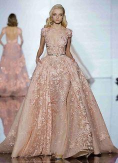 Wedding Gowns Little Rock Arkansas