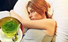 9 ideale Kräuter gegen Schlaflosigkeit