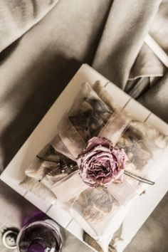soft and fragrant by claudia dabo Valentines Day, Photo Galleries, Gift Wrapping, Gifts, Valentine's Day Diy, Paper Wrapping, Velentine Day, Wrapping Gifts, Gift Packaging